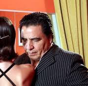 Armando Orzuza, Maestro de tango argentin